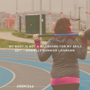 ThankYou 300x300 Three Great Reasons to Consider a Plus Sized Trainer